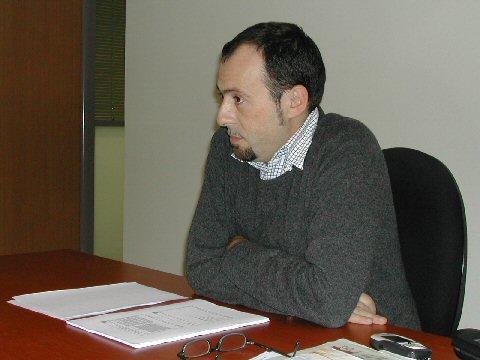 Giacomo Mason - consulenza