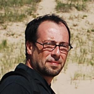 Giacomo Mason