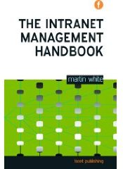 intranet_management_handbook