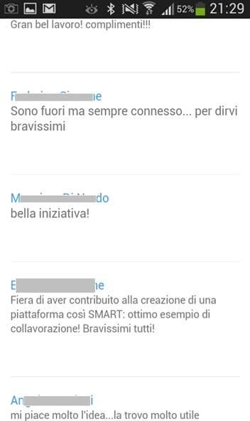 intranet mobile fastweb commenti 1