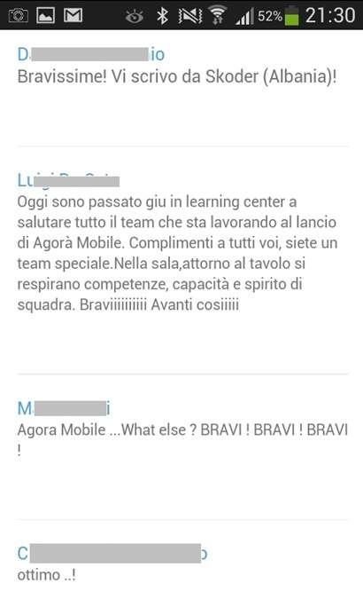 intranet mobile fastweb commenti 2