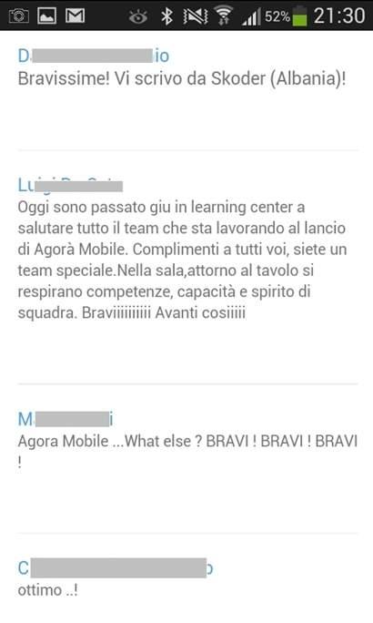 intranet mobile fastweb commenti 2