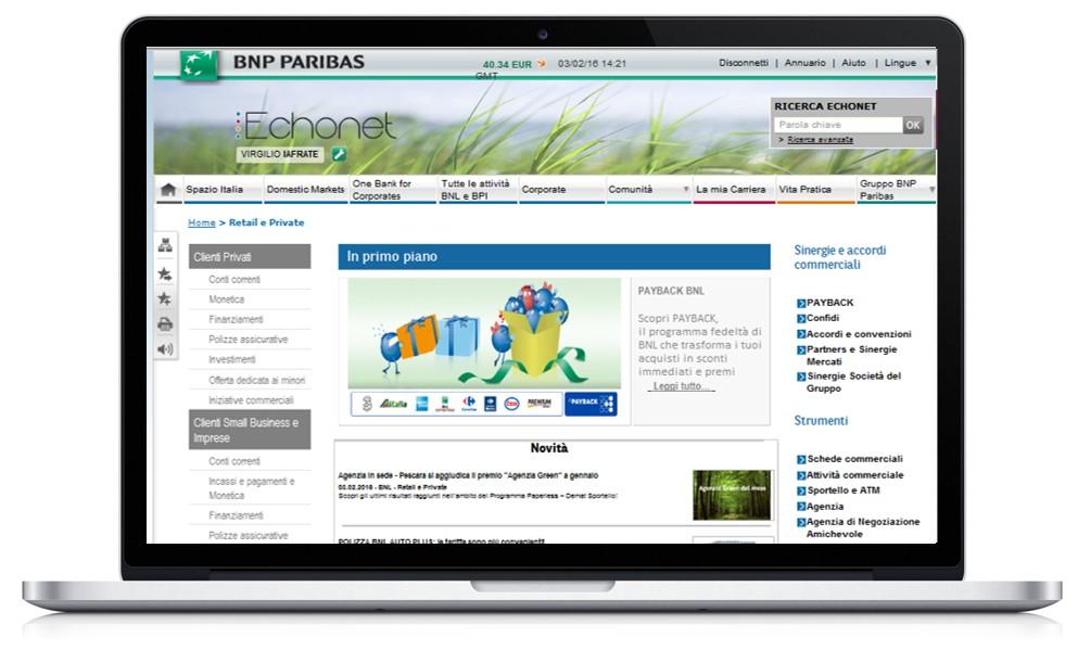 BNL_Intranet_retail