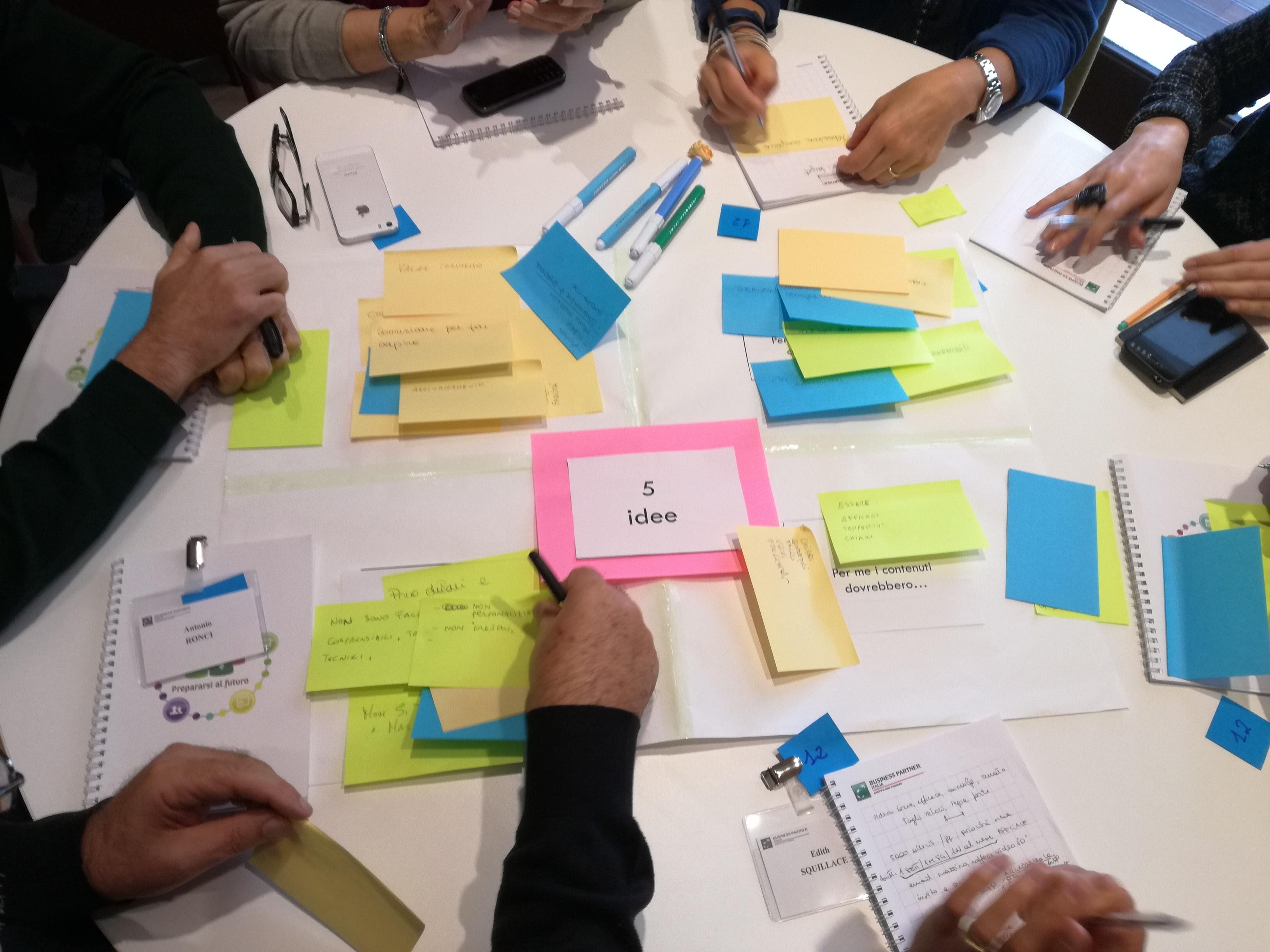 Partecipatory_ design_intranet