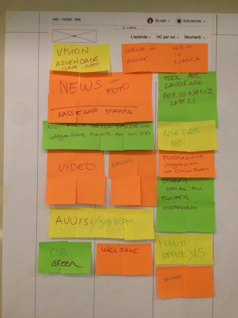 Fastweb_intranet_design_03_[intranet_management]