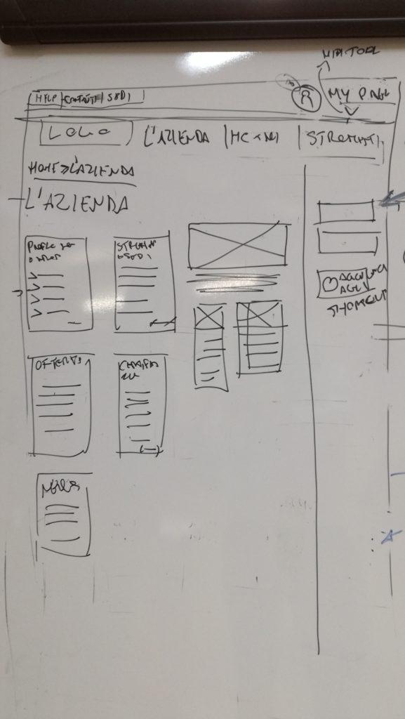 fastweb_co_design_03_[intranet_management]