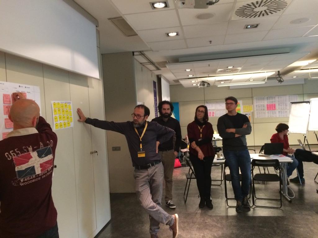 Workshop_fastweb_mason_[intranet_management]
