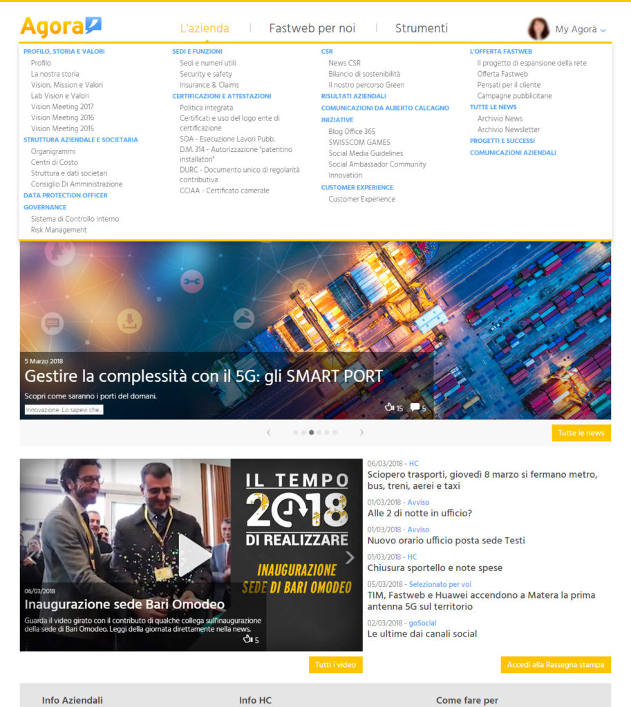 fastweb_agora_home_page_megamenu_[intranet_management]