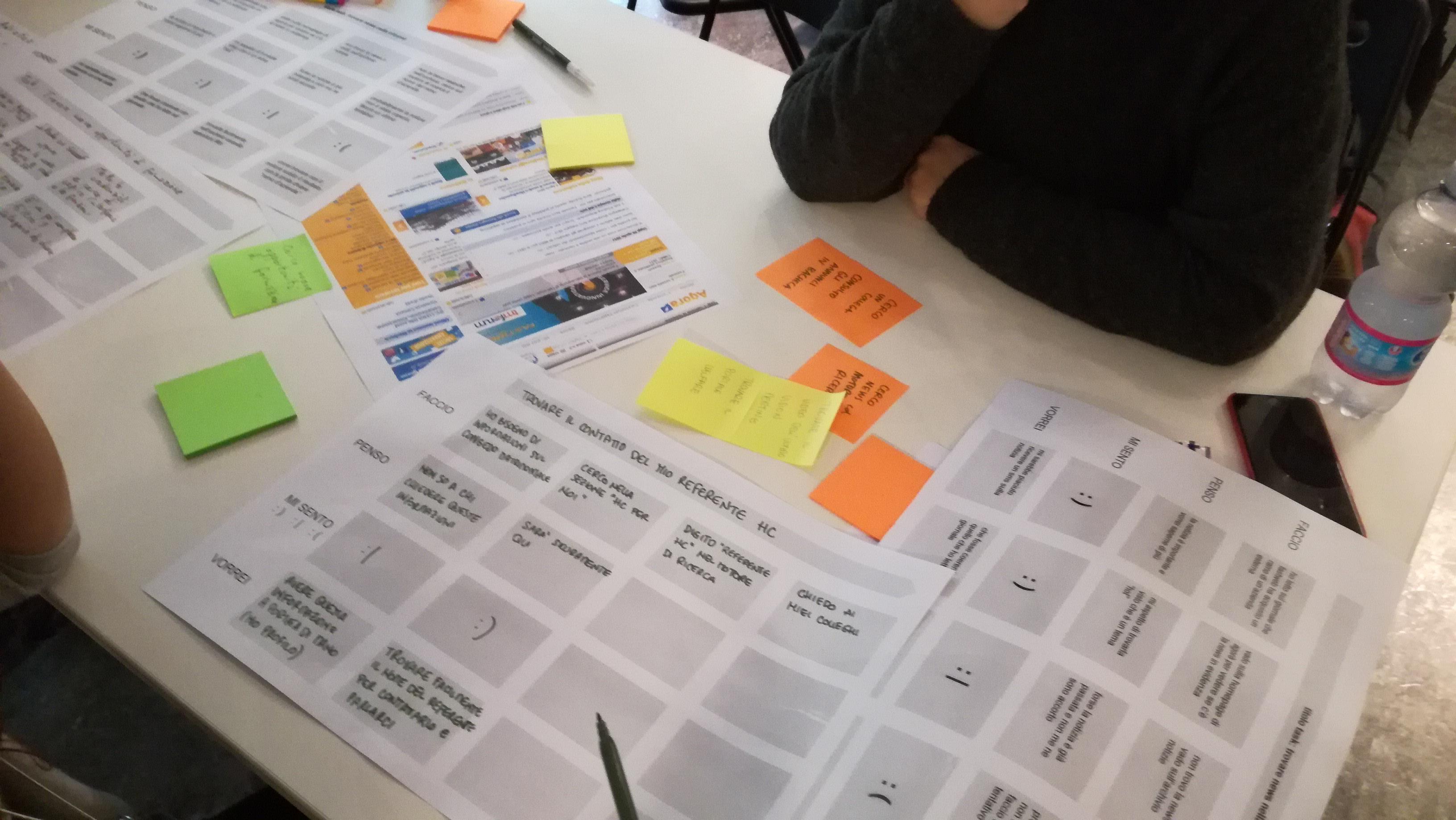 fastweb_co_design_01_[intranet_management]