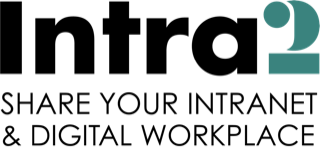 Intra2 logo 2018_IDW