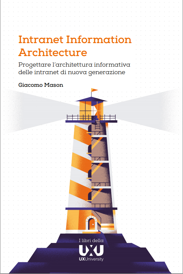 Intranet_Information_architecture_giacomo_mason_copertina