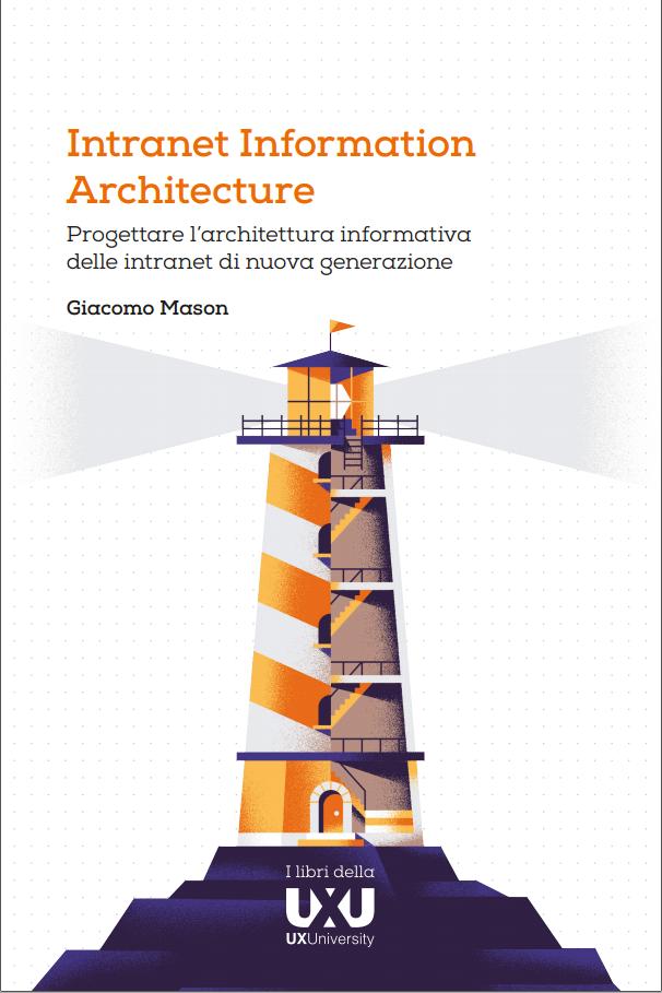 Intranet_Information_architecture_giacomo_mason_copertina